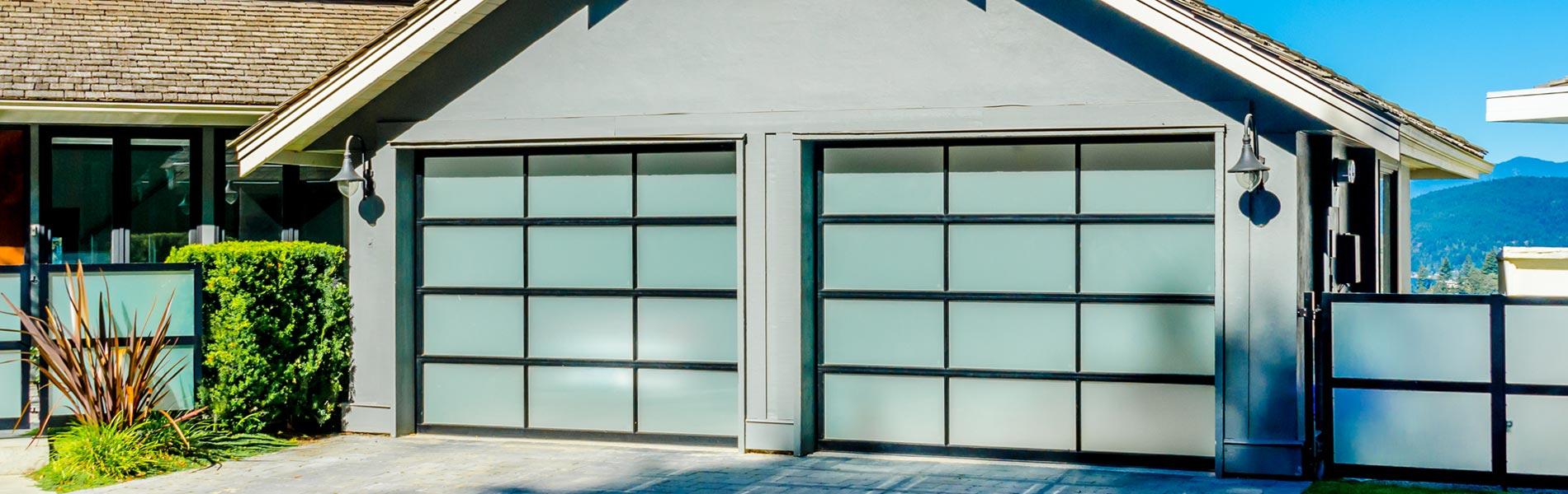 Garage Door Repairs Salt Lake City The Best Door Of 2018
